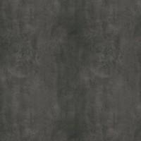Тъмен бетон
