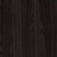 Портадекор Черно дърво
