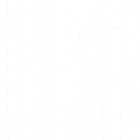 Акрилна боя