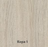 кортекс - kora 1_1