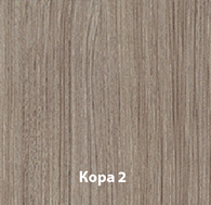 кортекс - kora 2