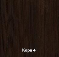 кортекс - kora 4