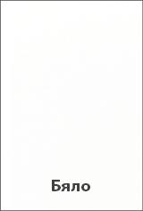 пората-ламинат-CPL- бяло