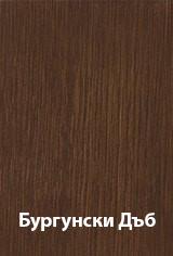 естествено-покритие-ретро-виладора-бургунски дъб
