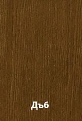 покритие-боя-на-водна-основа-дъб 1