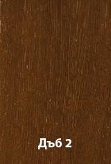 покритие-боя-на-водна-основа-дъб 2