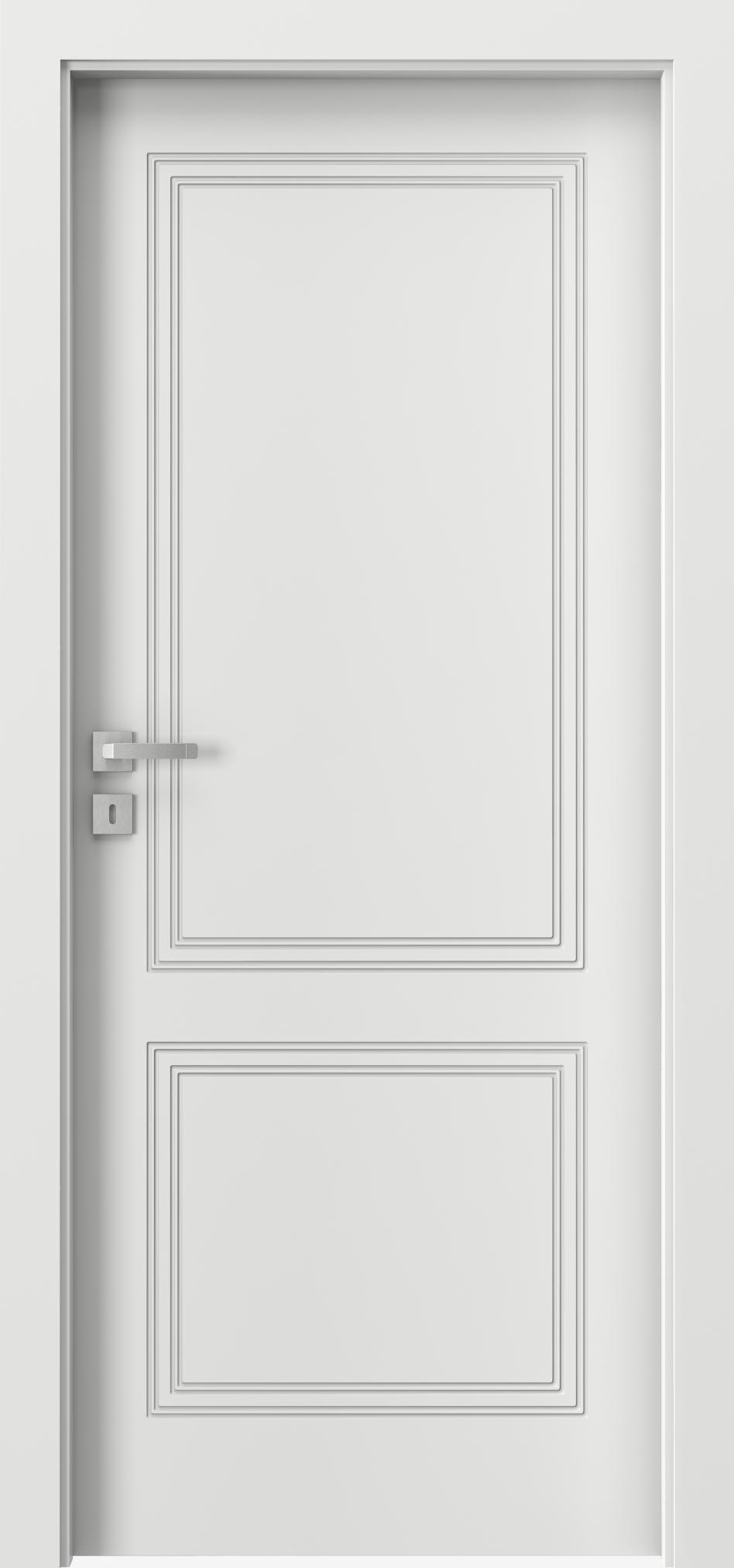 Porta VECTOR Premium V
