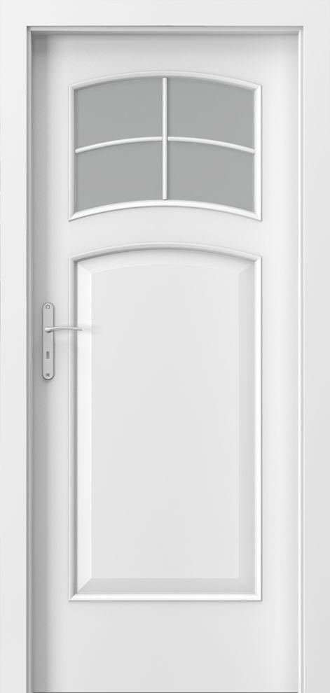 Porta NOVA 6.5