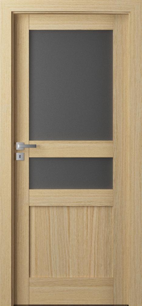 Porta GRANDE  Дъб 1