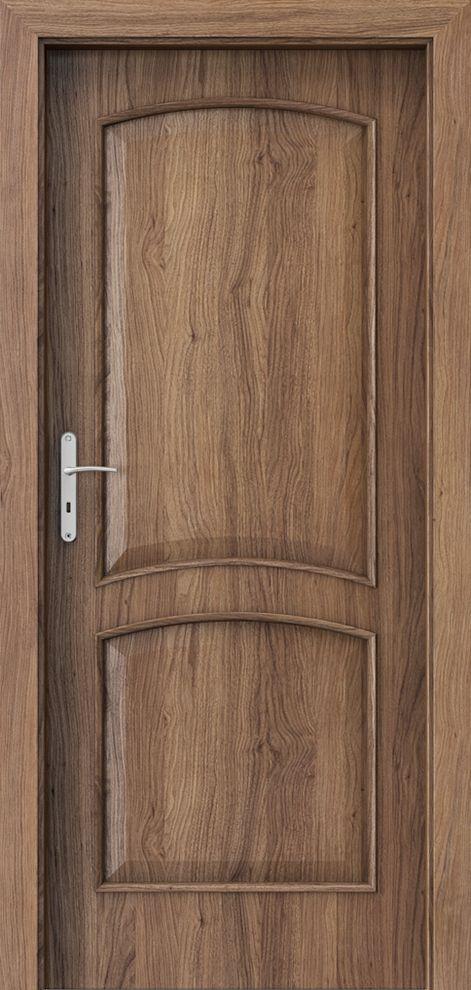 Porta NOVA 6.1