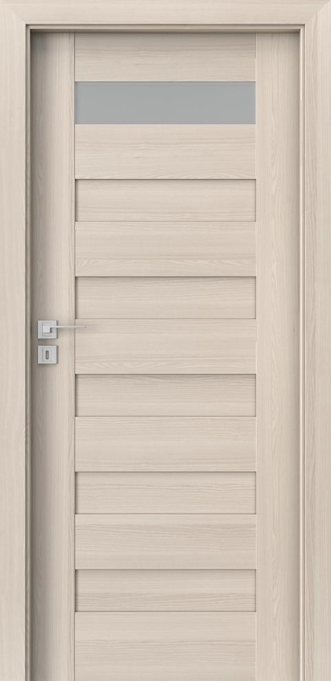 Porta CONCEPT C.1