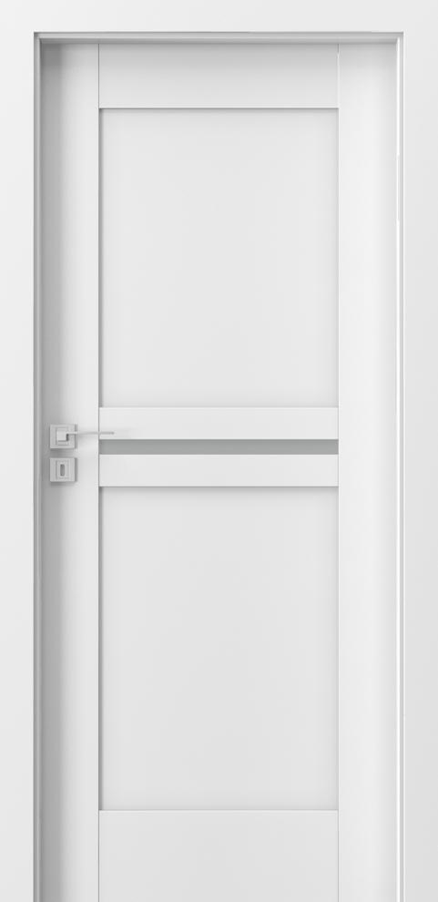 Porta CONCEPT B1