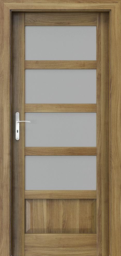 Porta BALANCE C4