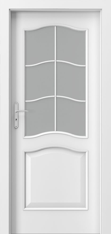 Porta NOVA 7.2