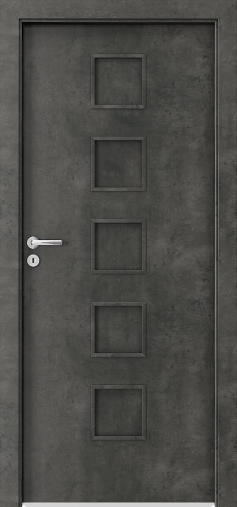 Porta FIT B.0