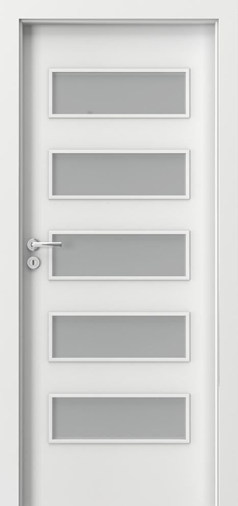 Porta FIT G5