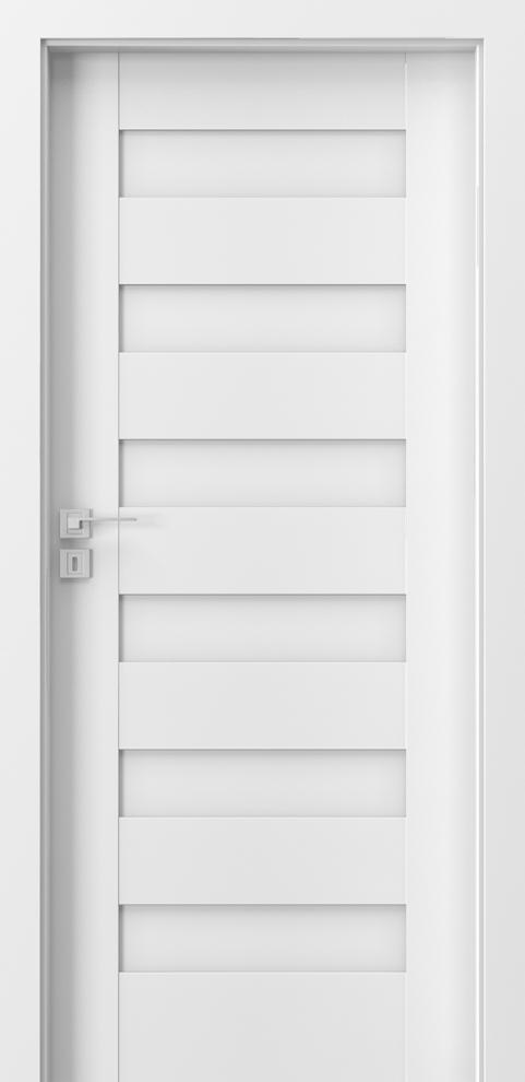 Porta CONCEPT C.0