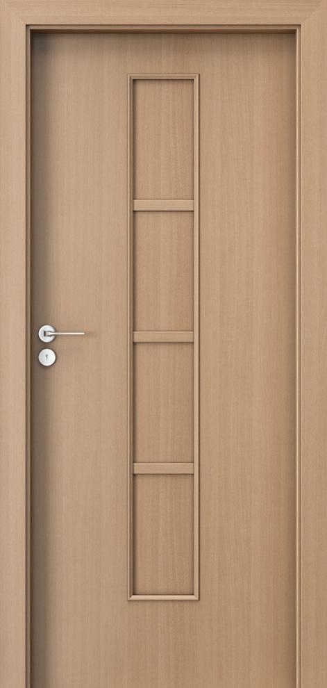 Porta STYLE 2p