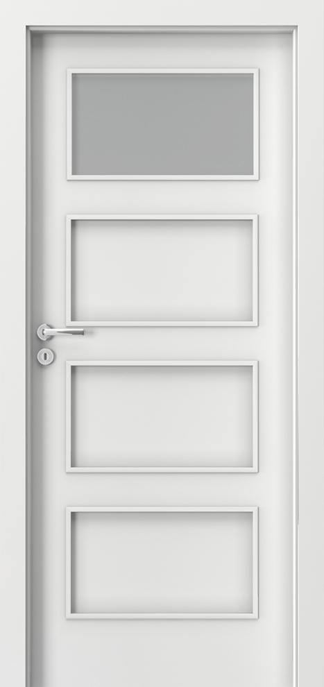 Porta FIT H1
