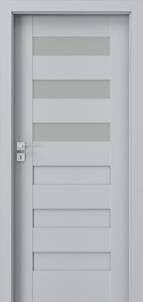 Porta CONCEPT C3