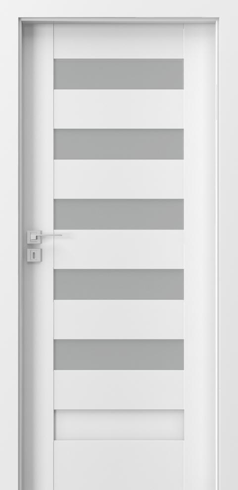 Porta CONCEPT C.5