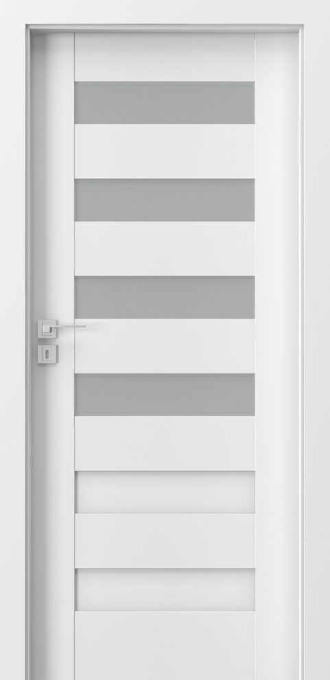Porta CONCEPT C4