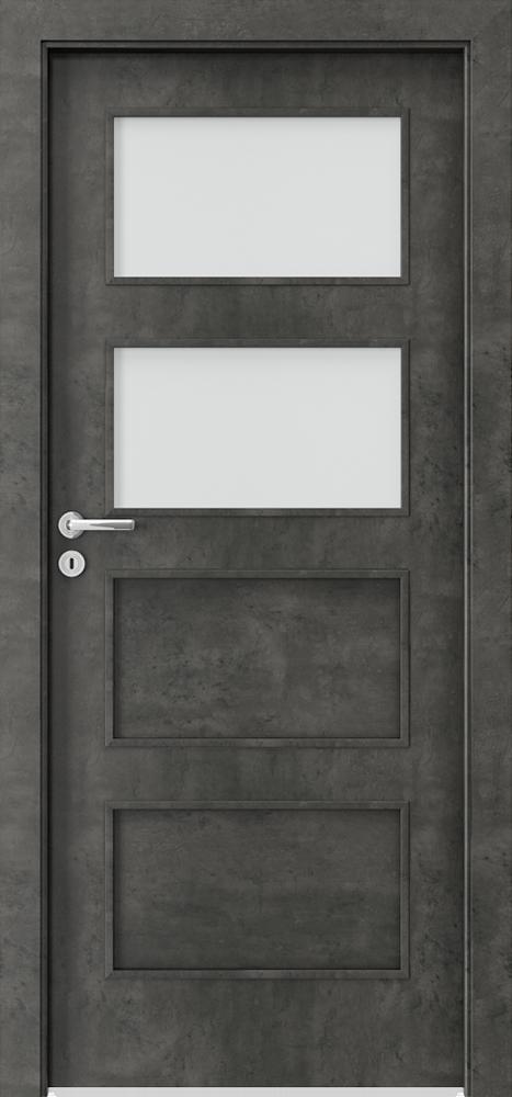 Porta FIT H.2