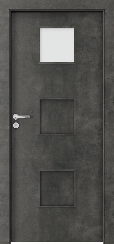 Porta FIT C.1