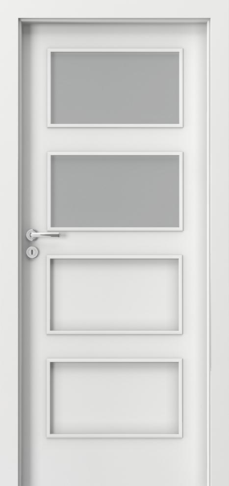 Porta FIT H2