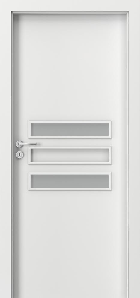 Porta FIT E2