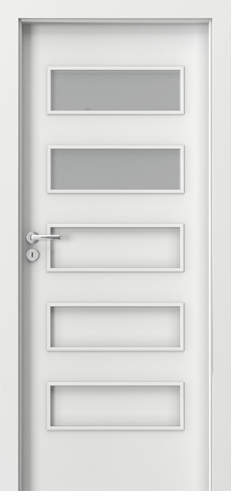 Porta FIT G2