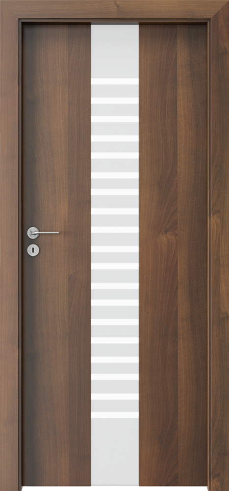Porta FOCUS 2.0-matt-stripes