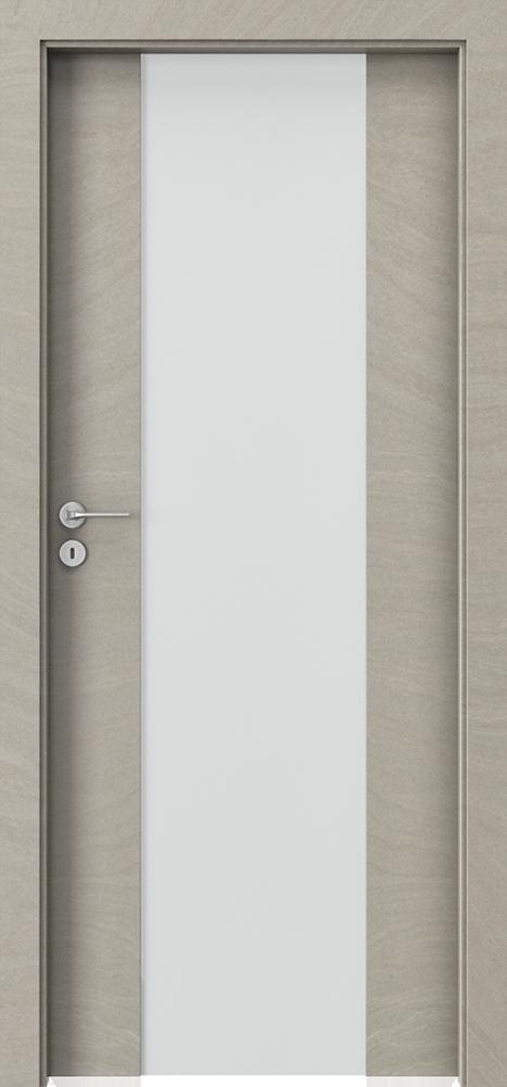 Porta FOCUS  CPL покритие
