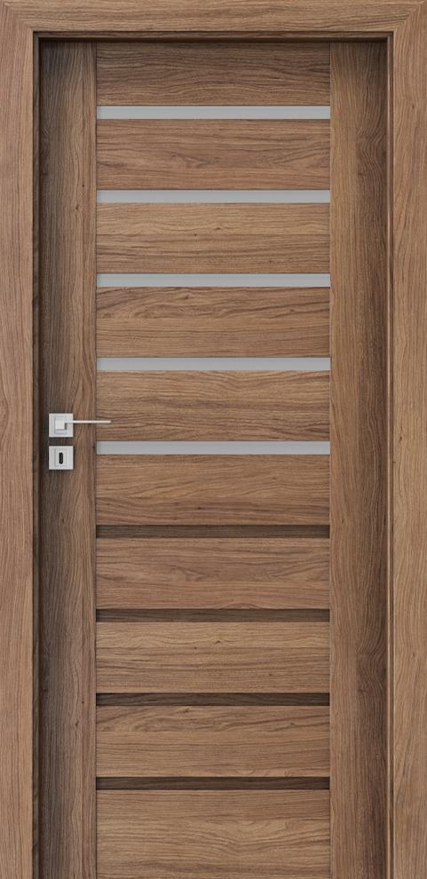Porta CONCEPT A5