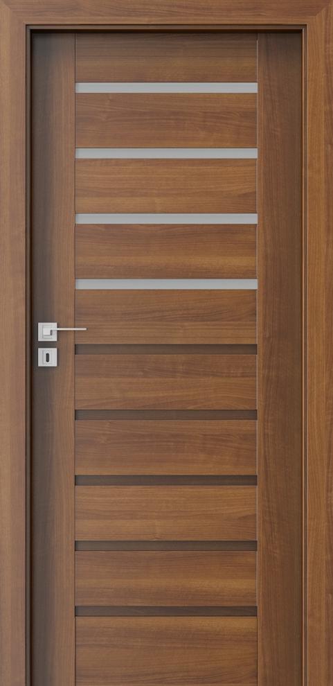 Porta CONCEPT A4