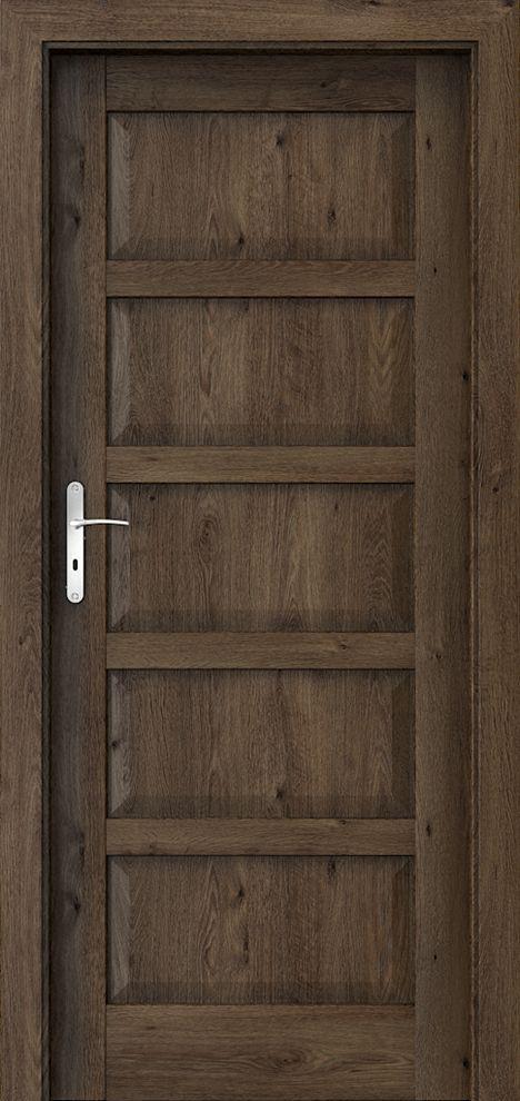 Porta BALANCE C0