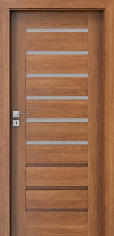 Porta CONCEPT A6
