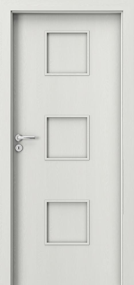 Porta FIT C0