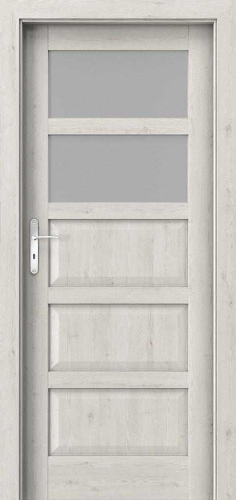 Porta BALANCE C2