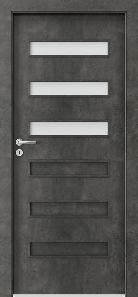 Porta FIT F.3