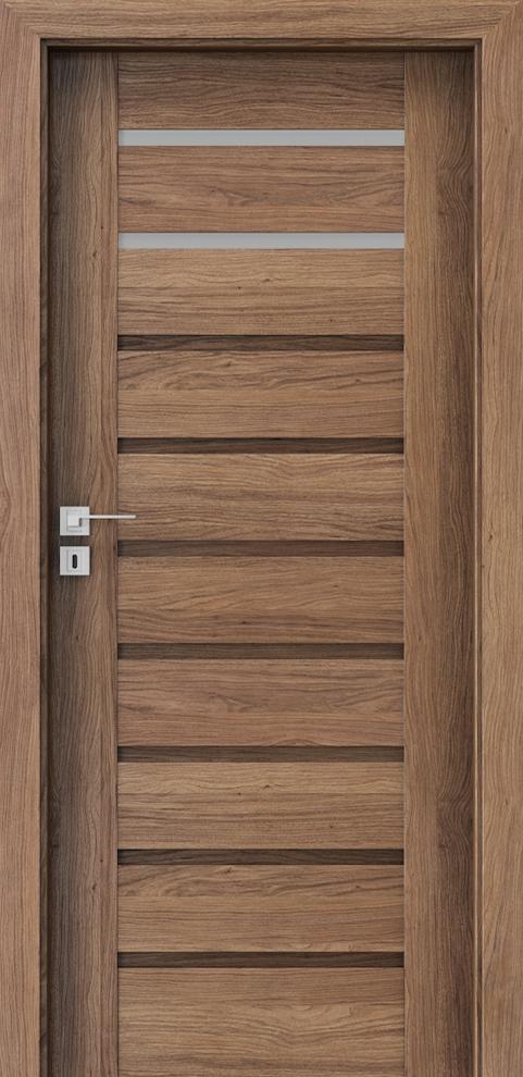 Porta CONCEPT A2
