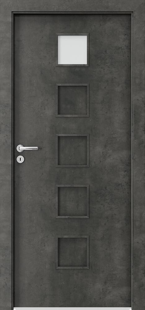 Porta FIT B.1
