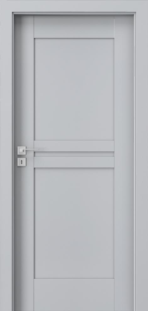 Porta CONCEPT B0