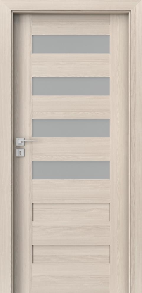 Porta CONCEPT C.4