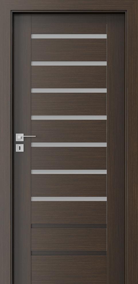 Porta CONCEPT A7