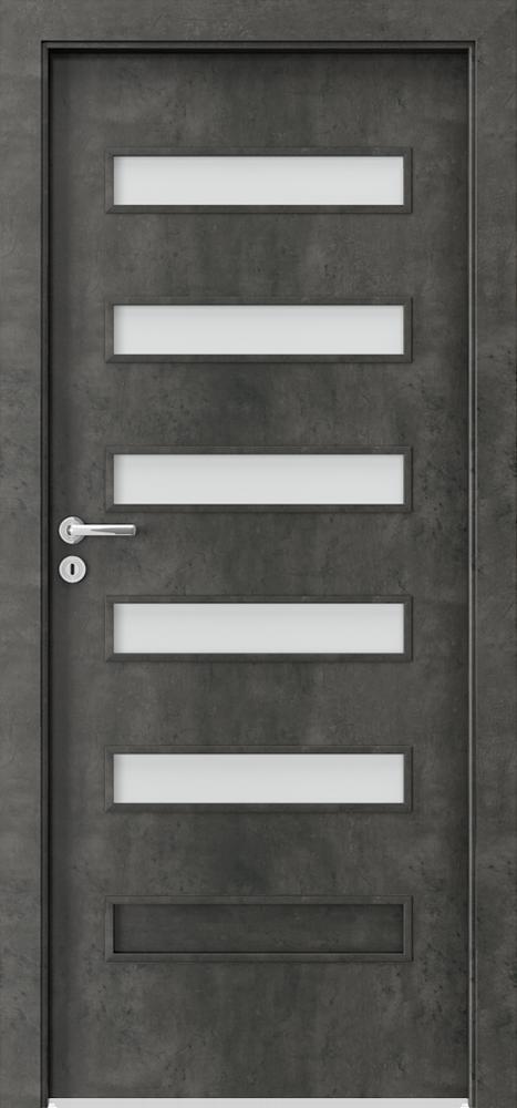 Porta FIT F.5