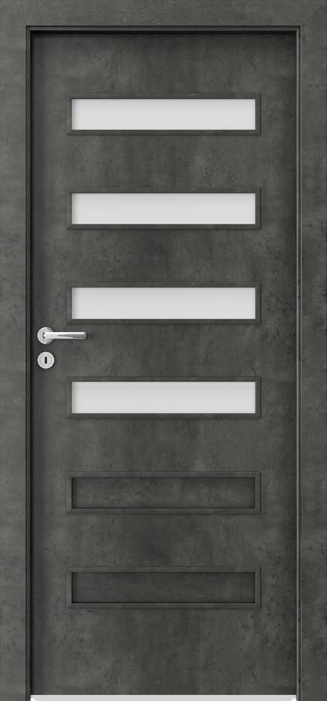 Porta FIT F.4