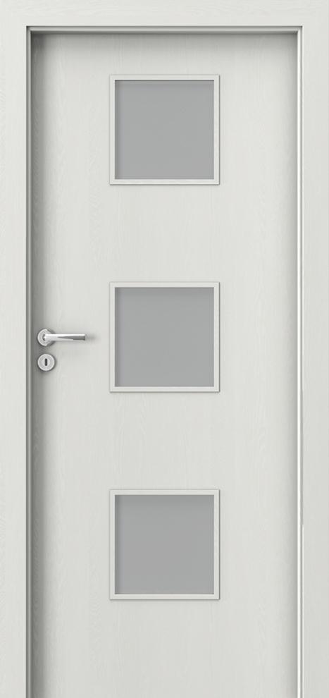 Porta FIT C3
