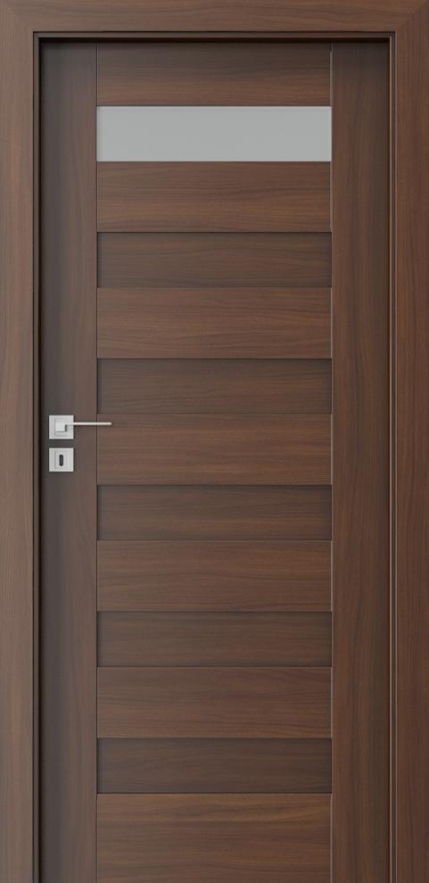 Porta CONCEPT C1