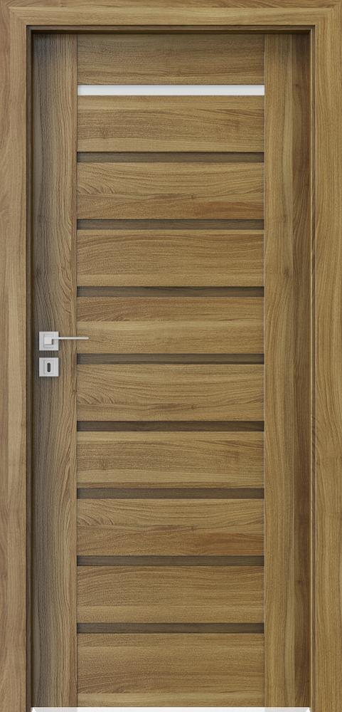 Porta CONCEPT A1